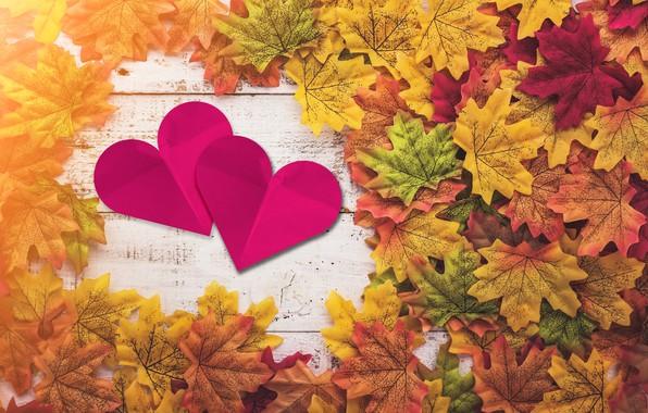 Картинки осень любовь скачать бесплатно
