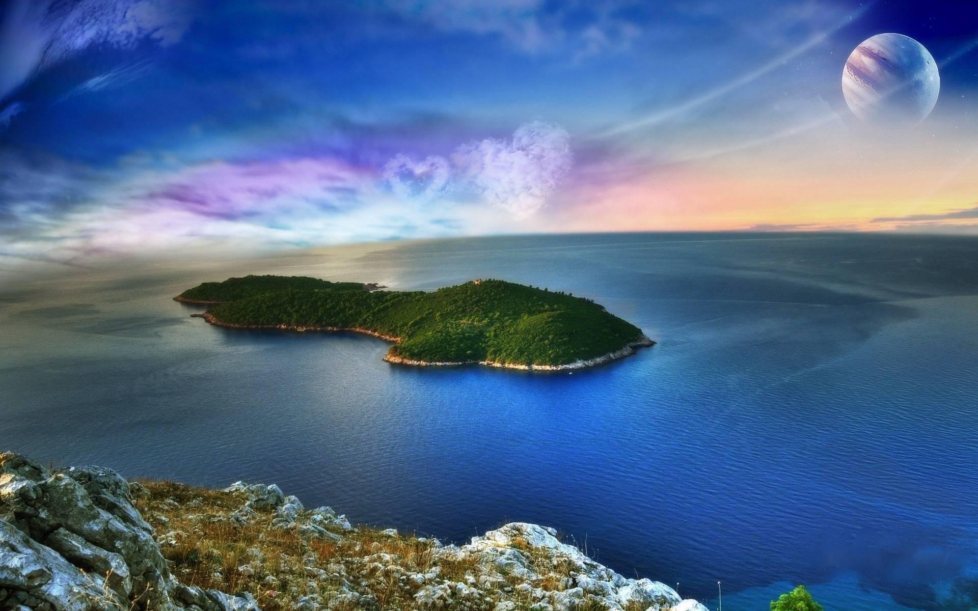 красивые картинки на рабочий стол природа на весь экран — Яндекс ... | 1200x1920