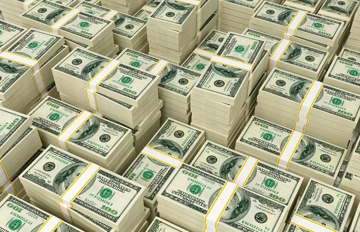 сюда можно новые картинки про деньги хочется сказать поводу