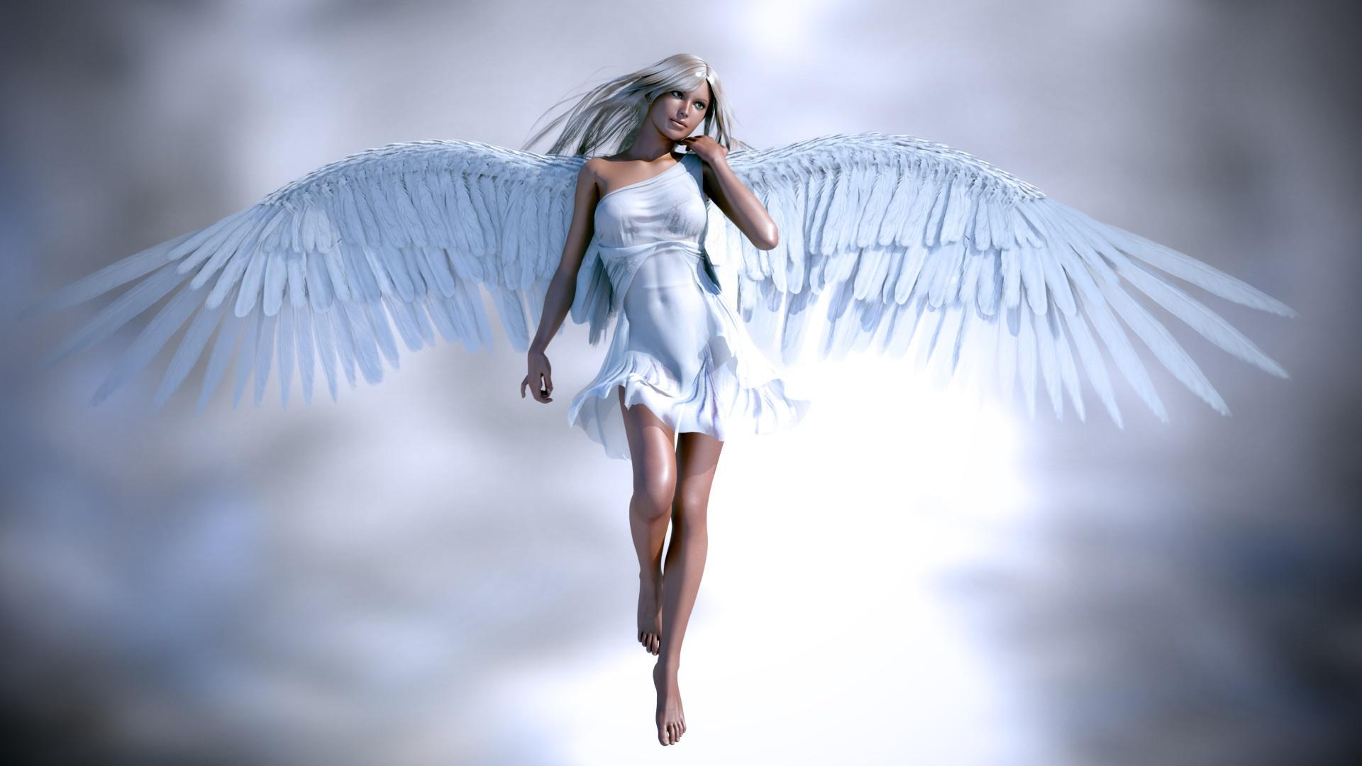 Ангел крылья картинки красивые