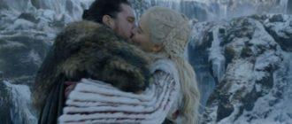 Красивые картинки поцелуи (37 фото)