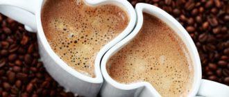 Красивые картинки кофе (42 фото)