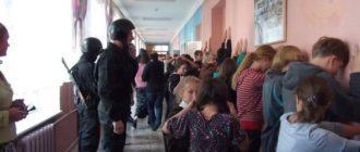 Прикольные картинки про школу с уроками (36 фото)