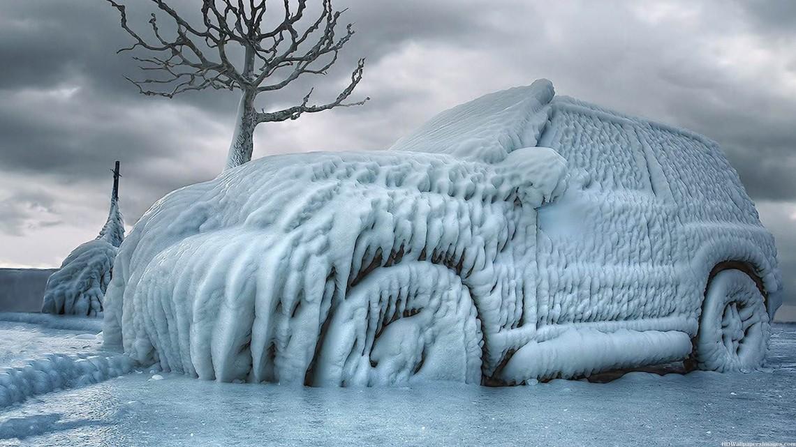 Смешные картинки про зиму холод, пусть выздоравливает веселые