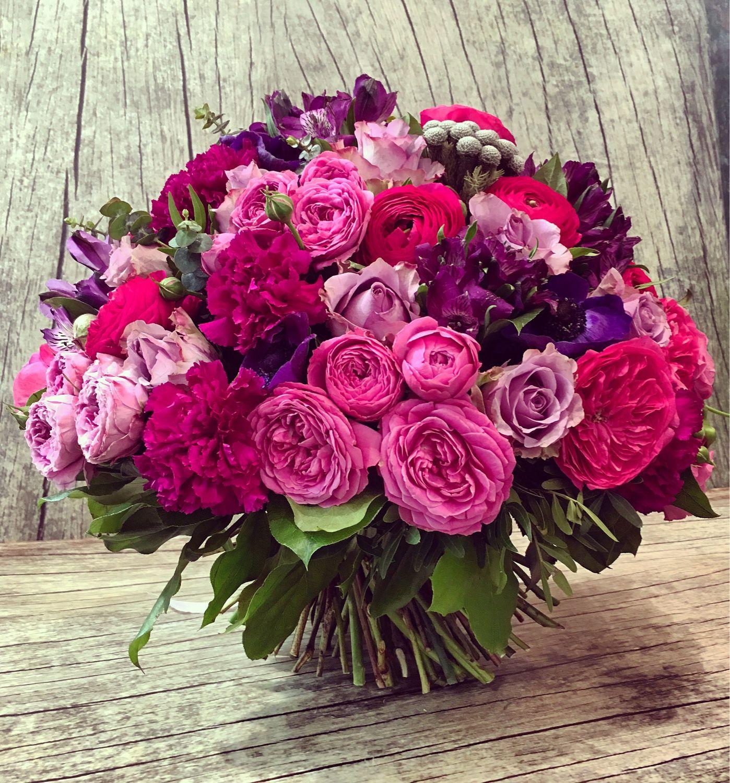 Картинки красивые цветы на рабочий стол (43 фото) • Развлекательные картинки