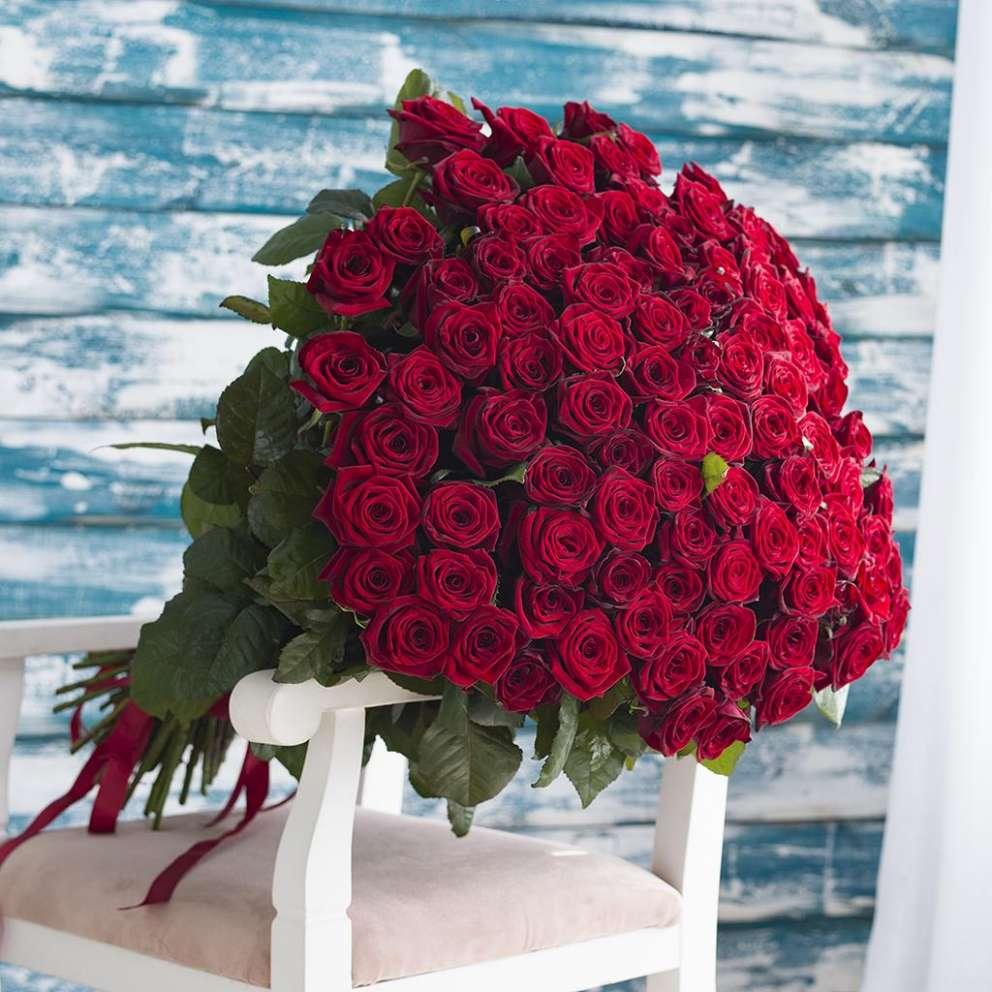 можно самый красивый букет роз в мире фото парные утолщенные зоны
