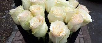 Самые красивые картинки с цветами для девушек (36 фото)