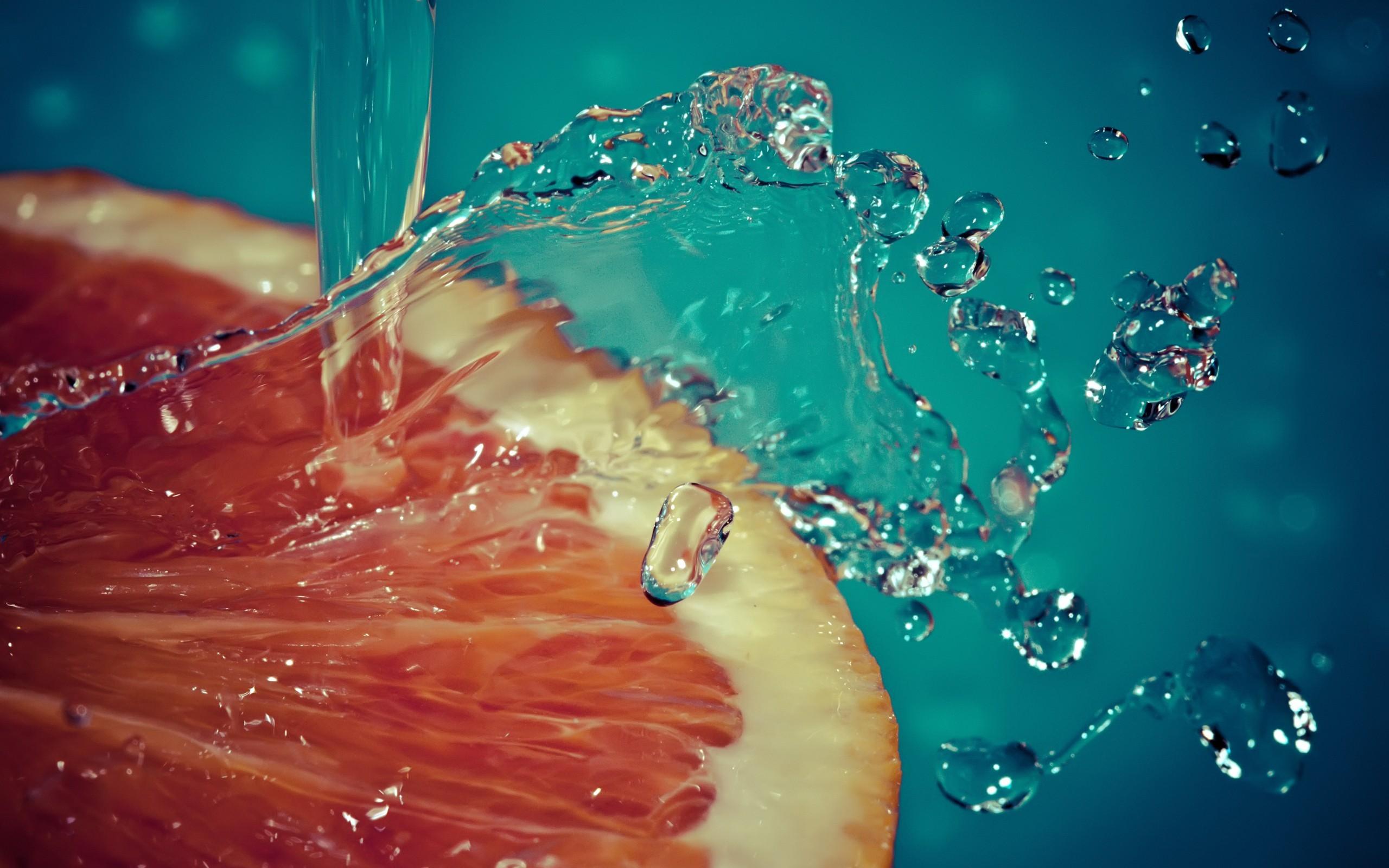 Картинки на тему жажда