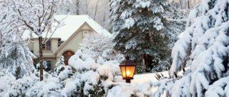 Красивые картинки большие во весь экран с зимой скачать бесплатно на рабочий стол (37 фото)