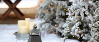 Красивые картинки с зимой скачать бесплатно на заставку телефона (38 фото)