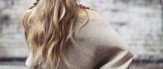 Красивые картинки на аву в Инстаграм девушке (30 фото)