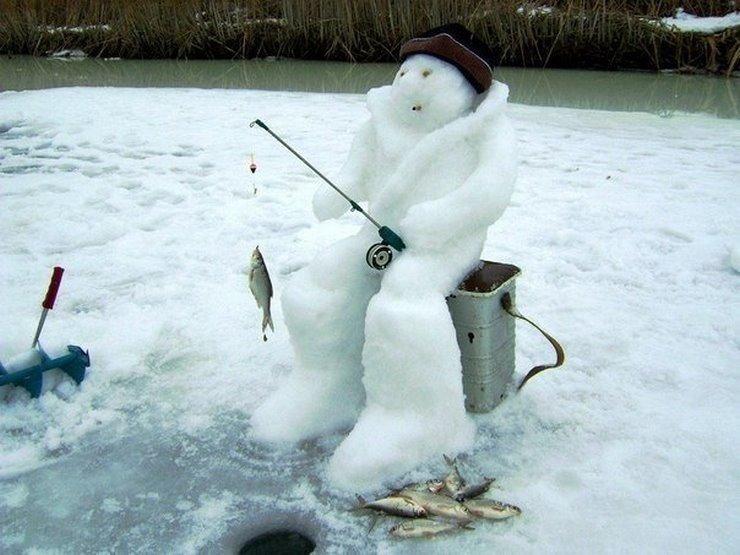 призналась, что картинка рыбалка подледка прикол красивые проекты бревна