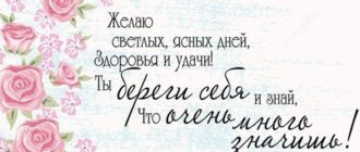 Картинки поздравления «С днем рождения, Оксана!» (30 фото)