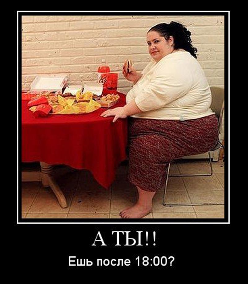 решила фото приколы про похудение такое