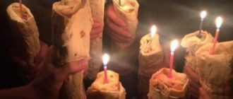 Прикольные картинки про день рождения (37 фото)