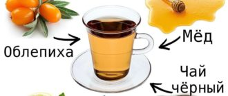 Напитки для ускорения метаболизма (25 фото)