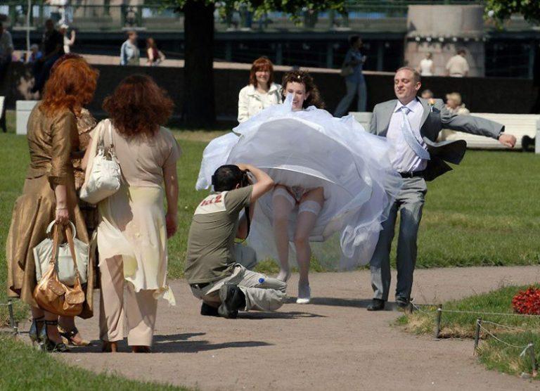 веселой свадьбы картинки