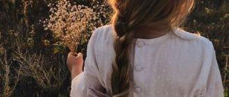 Красивые картинки для маленьких девочек (43 фото)