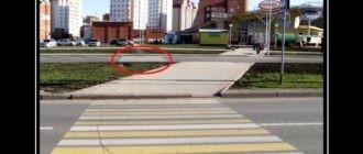 Картинки демотиваторы про Россию прикольные (37 фото)