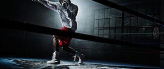 Картинки про бокс (37 фото)