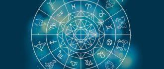Картинки Знаки Зодиака (49 фото)