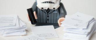 Аватарки для Тик Ток Лего (38 фото)