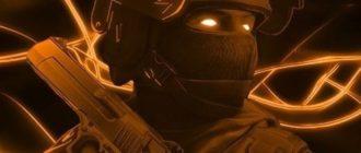 Аватарки для Standoff 2 (44 фото)