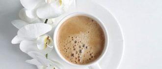 Картинки с пожеланием доброго весеннего утра (48 фото)